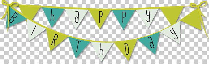 Banner birthday. Happiness png clipart advertising