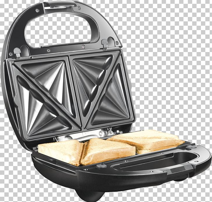 Toaster Barbecue Grilling Switzerland Elektrogrill PNG, Clipart, Barbecue, Contact Grill, Cuisine, Elektrogrill, Gratis Free PNG Download