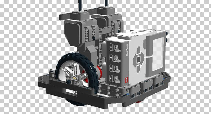 Lego Mindstorms EV3 Lego Mindstorms NXT World Robot Olympiad FIRST Lego League PNG, Clipart, Automotive Exterior, Electronics, Electronics Accessory, First Robotics Competition, Hardware Free PNG Download