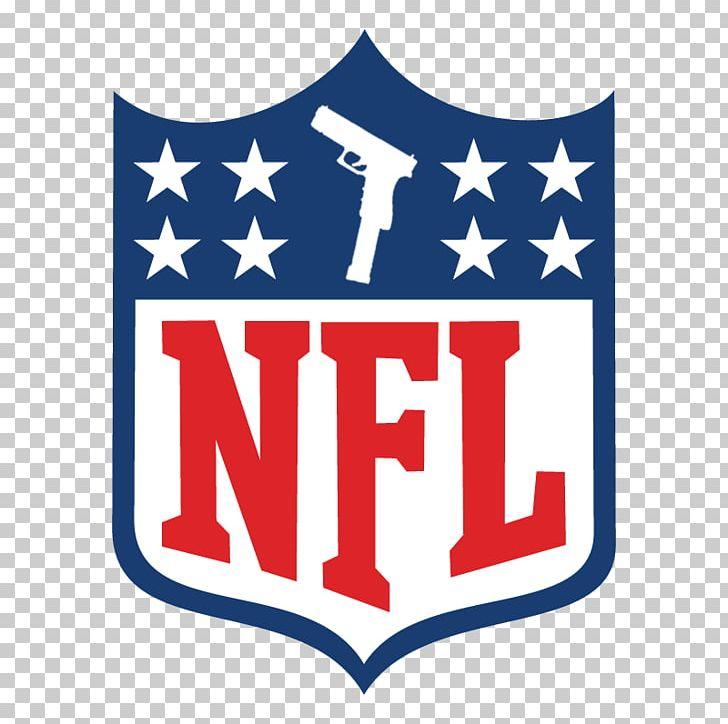 Logo Emblem NFL United States Of America Brand PNG, Clipart, Area, Book, Brand, Coloring Book, Emblem Free PNG Download
