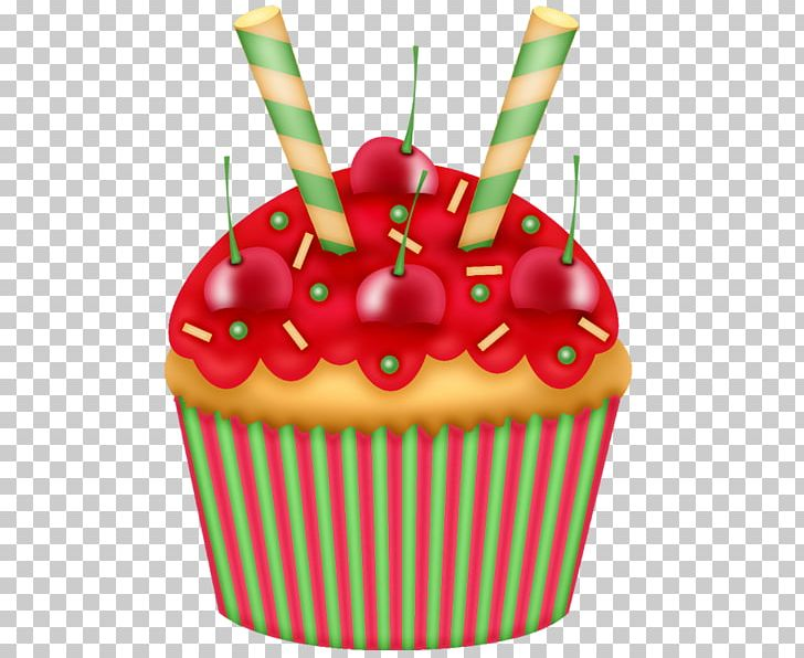 Cupcake Muffin Molten Chocolate Cake Bakery PNG, Clipart, Bakery, Baking, Baking Cup, Cake, Candy Free PNG Download