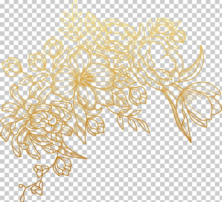 Euclidean Flower PNG, Clipart, Cartoon, Design, Encapsulated Postscript, Flowers, Flower Vector Free PNG Download