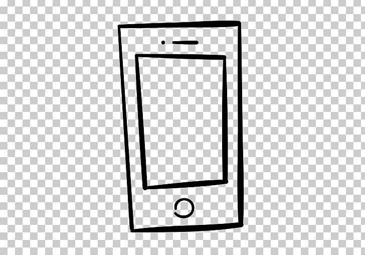 Mobile Phone Accessories Line Angle Font PNG, Clipart, Angle, Area, Art, Black And White, Communication Device Free PNG Download