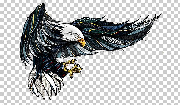 Tad's Stuff Imgbin-bald-eagle-longboard-tattoo-bamboo-board-vLG4nxMejQyPKZFuWHPMsdxu1