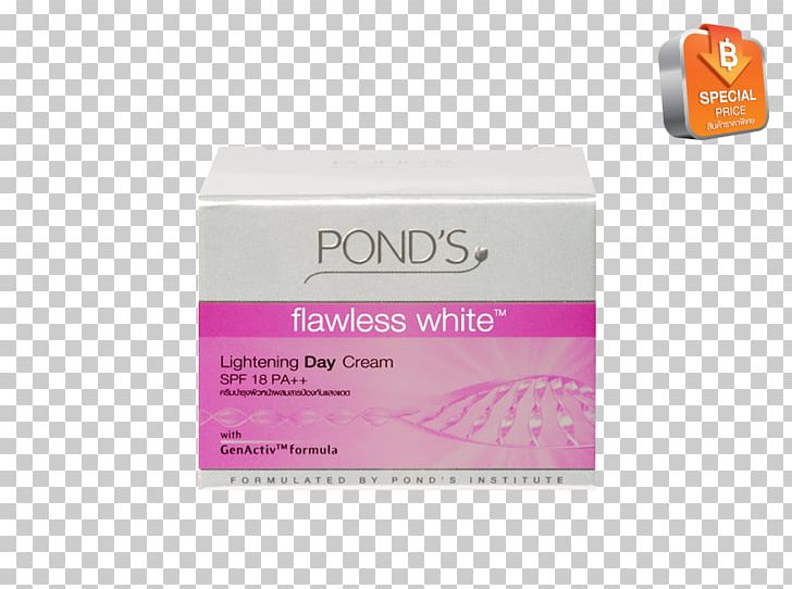 Cream PNG, Clipart, Cream, Heemskerk Fresh Easy, Others, Skin Care Free PNG Download