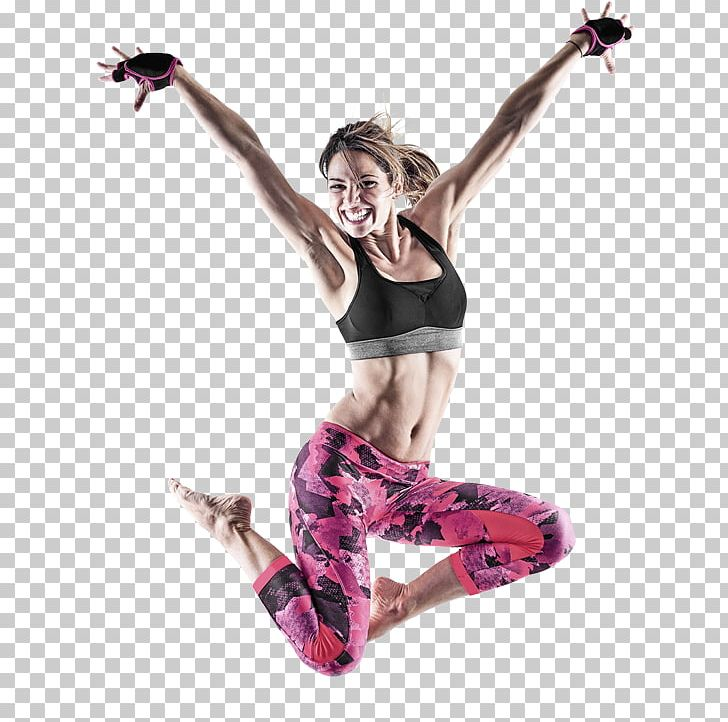 Physical Fitness Exercise Zumba Fitness Centre Weight Training PNG, Clipart, Aerobic Exercise, Aerobics, Arm, Dancer, Dumbbell Free PNG Download