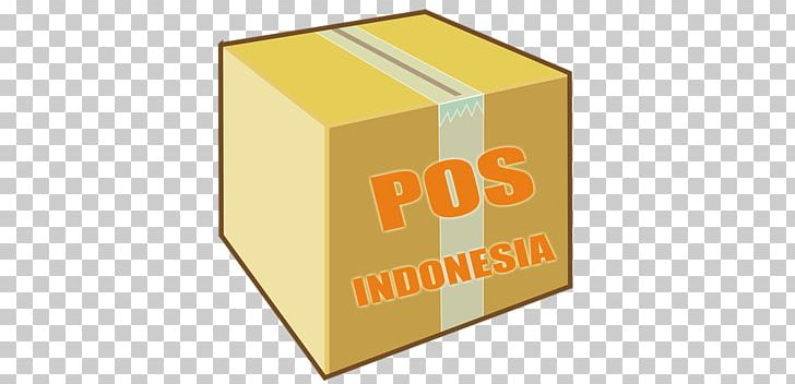Pos Indonesia Logo Mail Google Play PNG, Clipart, Apk, Brand, Carton, Cek, Cheque Free PNG Download