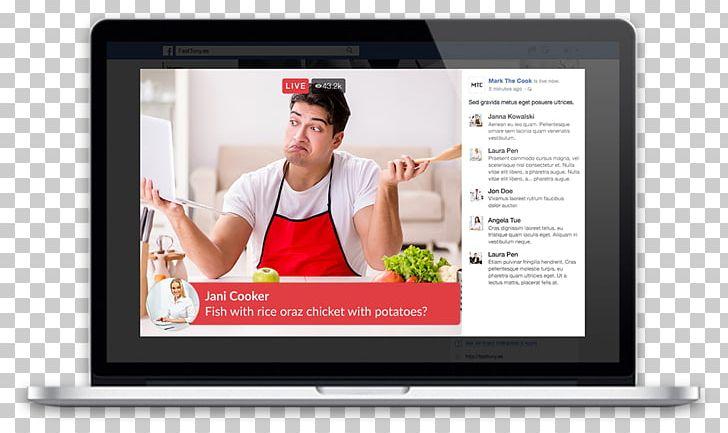 Brand Display Advertising Multimedia Legal Name PNG, Clipart, Advertising, Brand, Display Advertising, Display Device, Legal Name Free PNG Download
