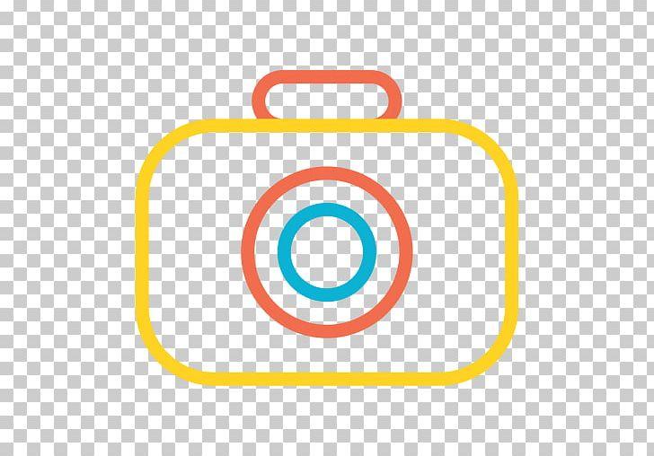Photography Camera Computer Icons Drawing Digital PNG, Clipart, Area, Brand, Camara, Camera, Circle Free PNG Download