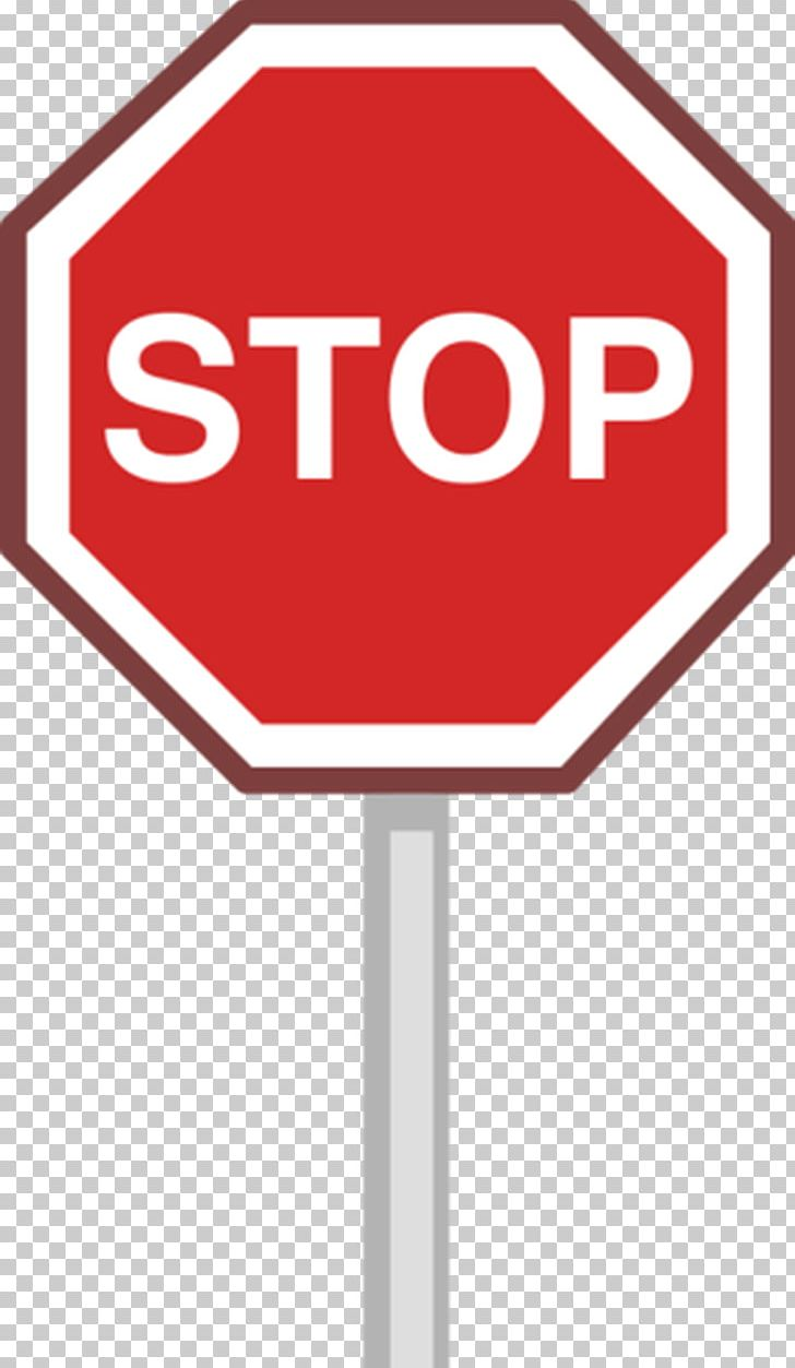 Stop Sign Illustration PNG, Clipart, Area, Brand, Cars, Clip Art, Computer Icons Free PNG Download