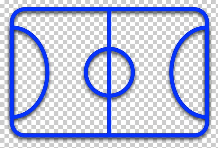 Football Pitch Athletics Field Stadium PNG, Clipart, American Football, Angle, Area, Athletics Field, Basketball Court Free PNG Download