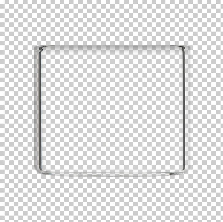Rectangle PNG, Clipart, Angle, Glass Jars, Prototype, Rectangle, Religion Free PNG Download