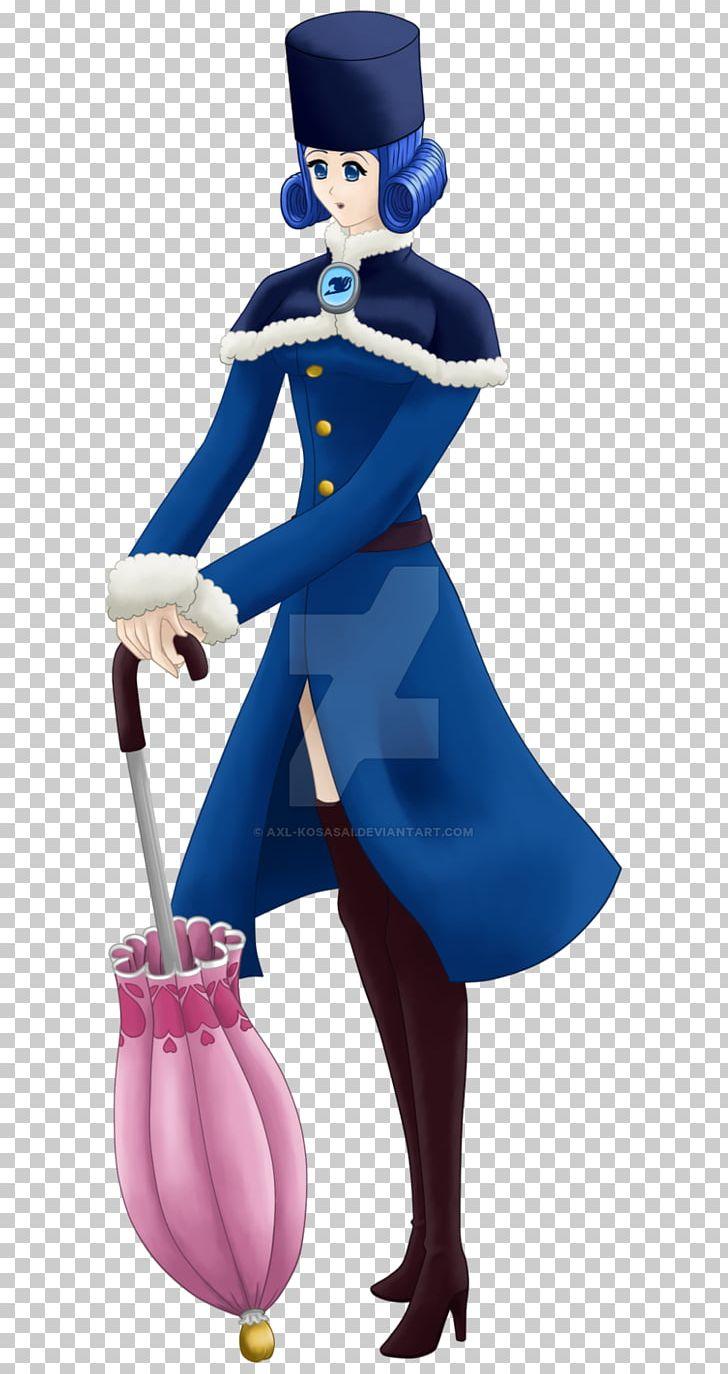 Cobalt Blue Cartoon Character Figurine PNG, Clipart, Action Figure, Blue, Cartoon, Character, Cobalt Free PNG Download