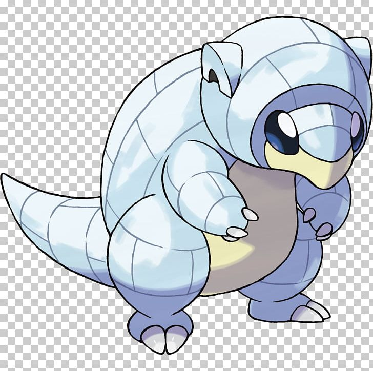 Pokémon Sun And Moon Sandshrew Alola Sandslash Pokémon Universe PNG, Clipart, Alola, Art, Artwork, Carnivoran, Cartoon Free PNG Download