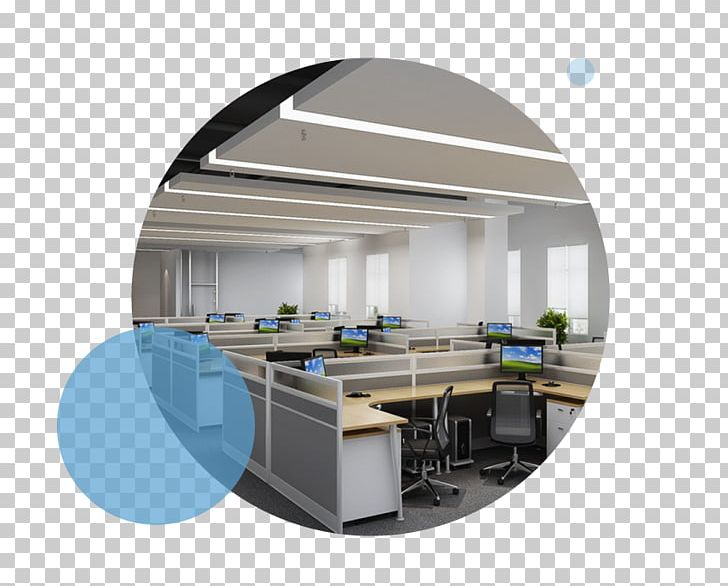 Interior Design Services Office Architecture Decorative Arts PNG, Clipart, Angle, Architect, Architecture, Building, Business Free PNG Download