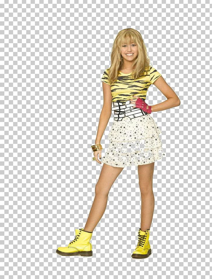 Miley Stewart Hannah Montana PNG, Clipart, Clothing, Costume