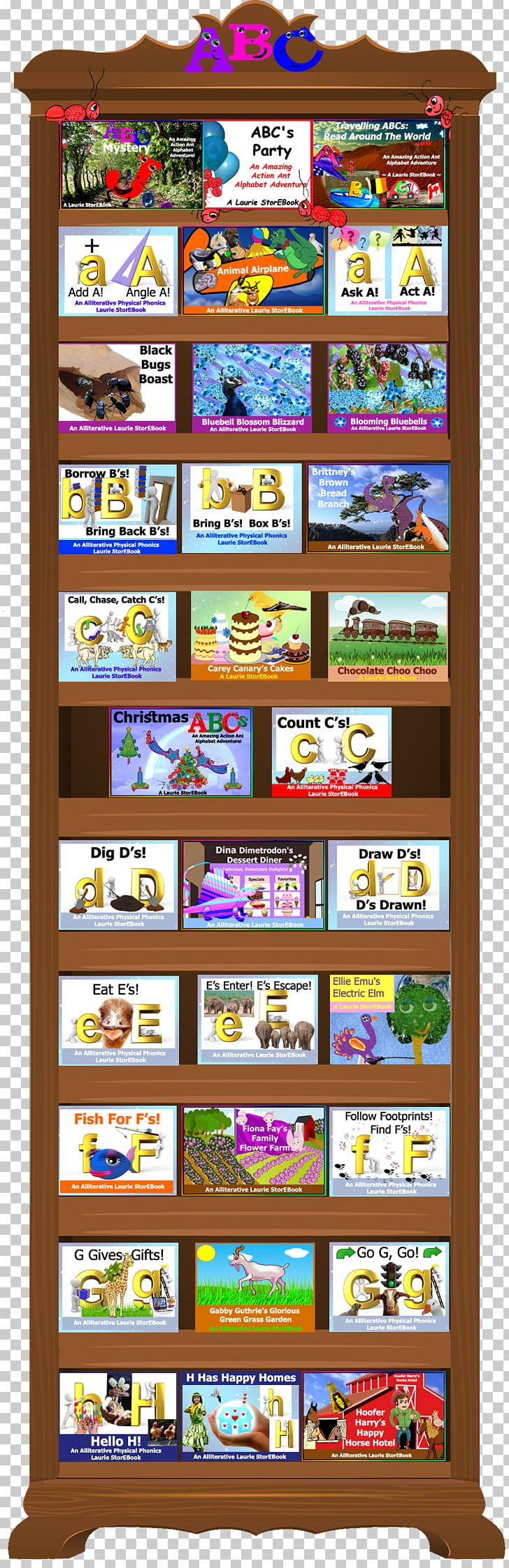 Shelf Bookcase Home PNG, Clipart, Abc Book, Bookcase, Home, Home Accessories, Shelf Free PNG Download