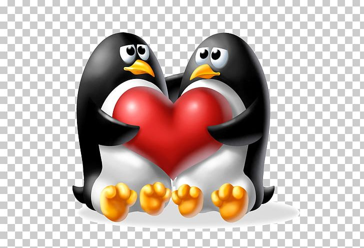 Desktop Penguin PNG, Clipart, Animaatio, Animals, Beak, Bird, Computer Animation Free PNG Download