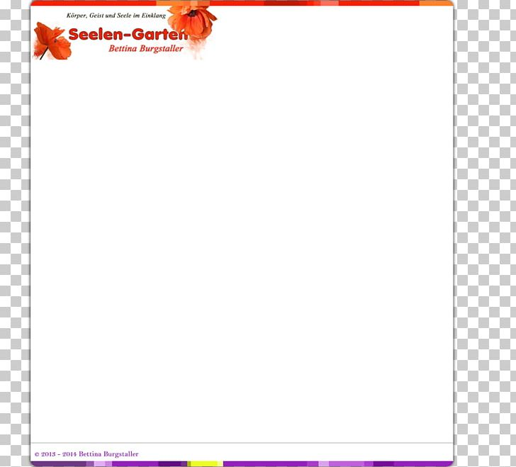 Paper Rectangle Square Area PNG, Clipart, Angle, Area, Brand, Diagram, Document Free PNG Download