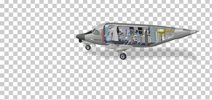 PZL M28 Skytruck Maritime Patrol Aircraft Airplane Passenger PNG, Clipart, Aircraft, Airline, Airplane, Automotive Lighting, Dax Daily Hedged Nr Gbp Free PNG Download