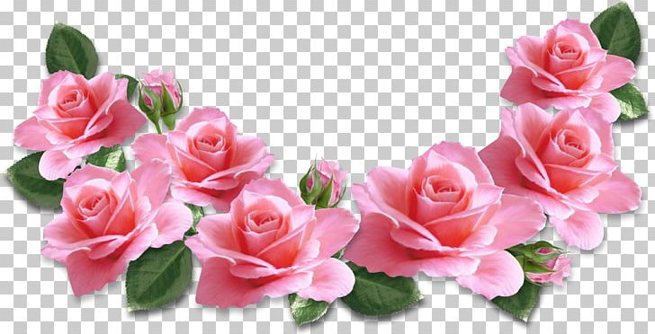 Rose Flower Pink PNG, Clipart, Artificial Flower, Azalea, Clip Art, Cut Flowers, Desktop Wallpaper Free PNG Download