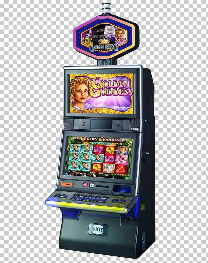 casino niagara promotions Slot Machine