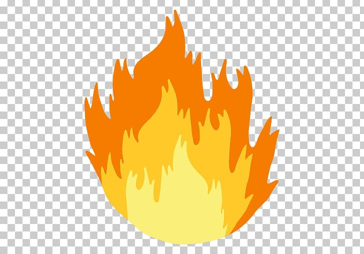 Drawing Fire Flame PNG, Clipart, Animation, Cartoon, Clip Art, Computer Icons, Computer Wallpaper Free PNG Download