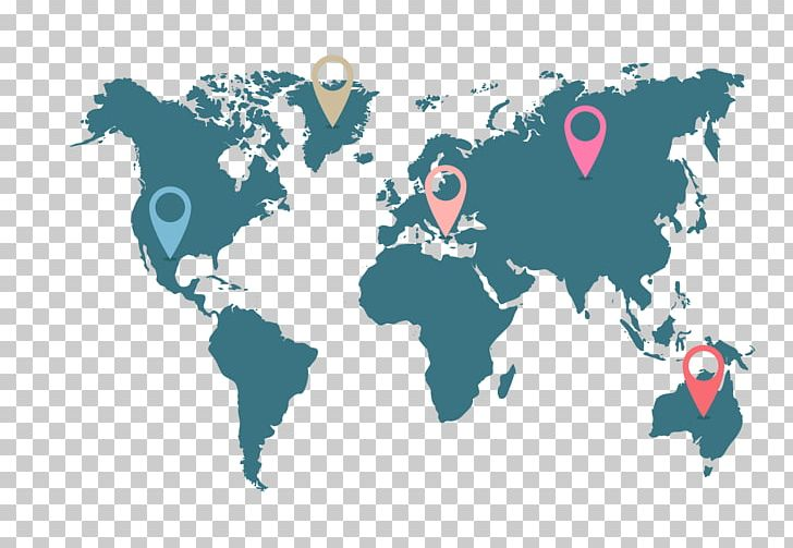 World Map Icon PNG, Clipart, Encapsulated Postscript ...