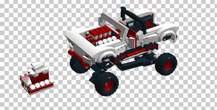 Radio-controlled Car Vehicle Product Design Machine PNG, Clipart, Machine, Motor Vehicle, Play Vehicle, Radio, Radio Control Free PNG Download