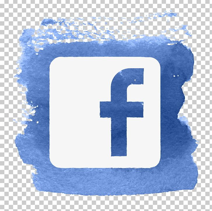 Social Media Marketing Logo Facebook YouTube PNG, Clipart, Blog, Blue, Brand, Business Cards, Electric Blue Free PNG Download