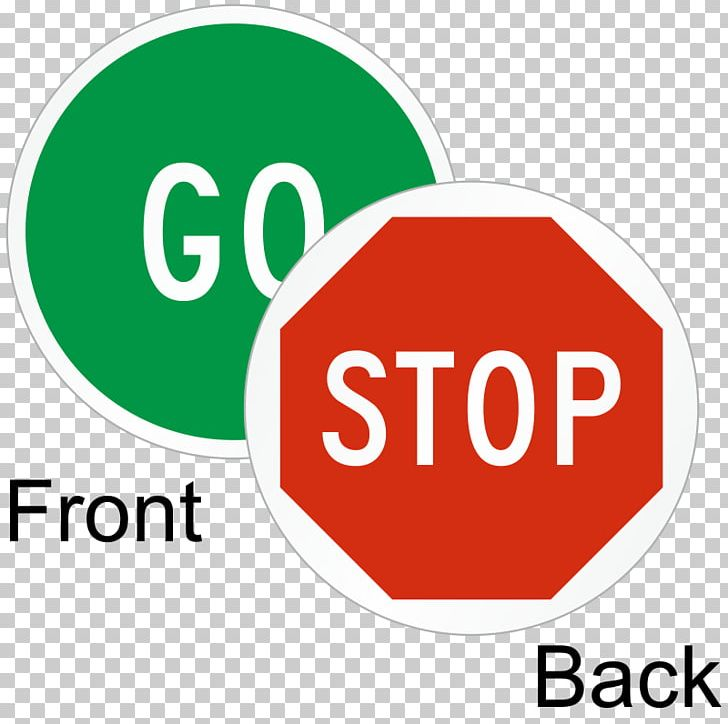 Stop Sign Traffic Sign United States Road PNG, Clipart, Brand, Circle, Communication, Green, Line Free PNG Download