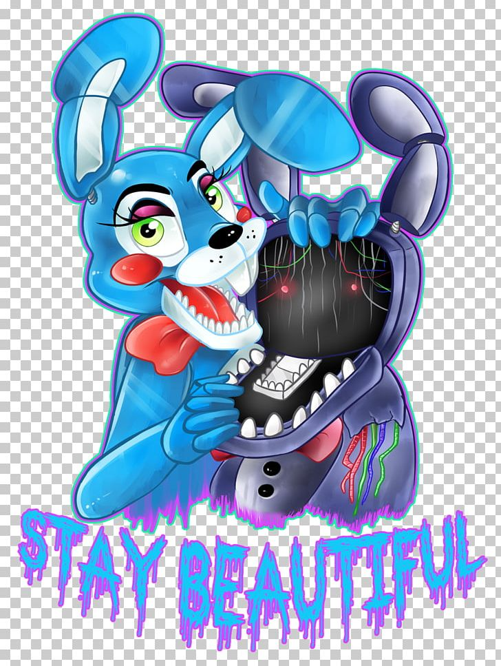 five nights at freddys 2 full version free download pc
