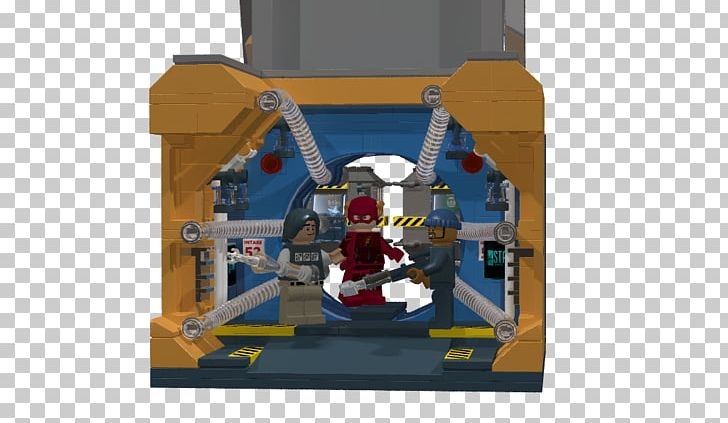 LEGO Technology PNG, Clipart, Electronics, Lego, Lego Group, Machine, Technology Free PNG Download