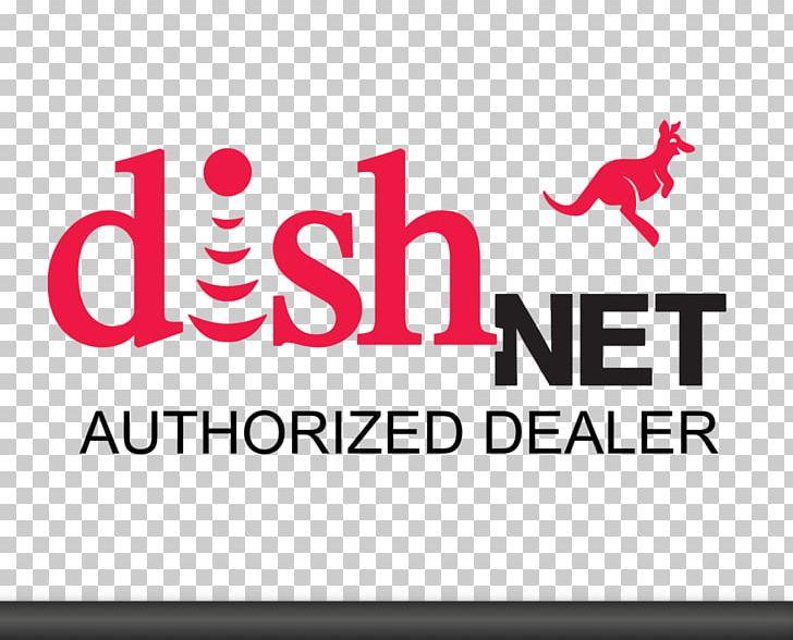 Dish Latino Internet >> Dish Network Logo Harunyahya Co