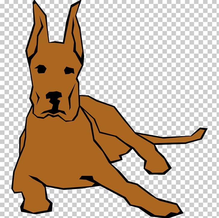 Dog Drawing Png Clipart Art Artwork Big Dog Clipart Blog