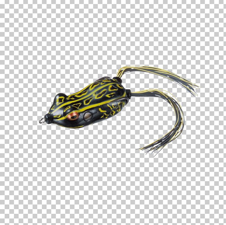 Frog Fishing Baits & Lures Globeride トップウォーター Black Basses PNG, Clipart, Amphibian, Angling, Animals, Artificial Fly, Fishing Free PNG Download