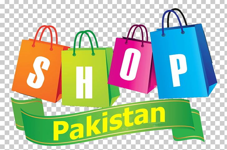 Amazon.com Online Shopping Shopping Centre Retail PNG, Clipart, Amazoncom, Bag, Brand, Business, Coupon Free PNG Download