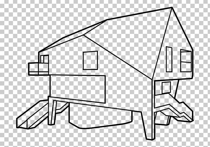 Line Art Architecture Drawing PNG, Clipart, Angle, Architecture, Area, Art, Artwork Free PNG Download