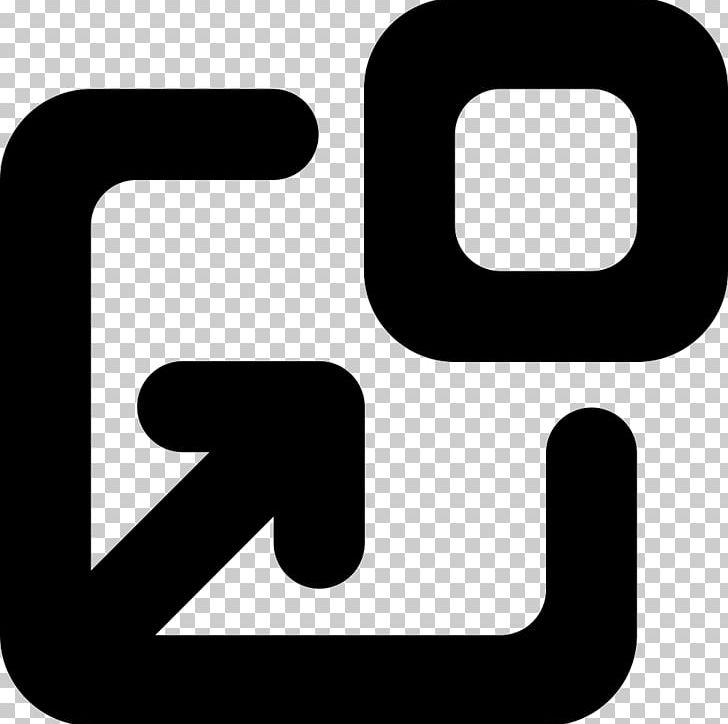 Pop-up Ad Computer Icons Pop-up Blocker PNG, Clipart, Alternativeto