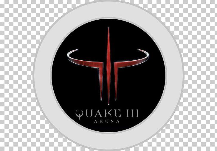 Quake III Arena Quake Champions Doom Quake Live QuakeCon PNG
