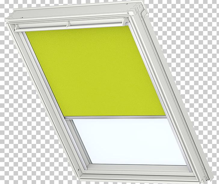 Window Blinds Shades Velux Roof