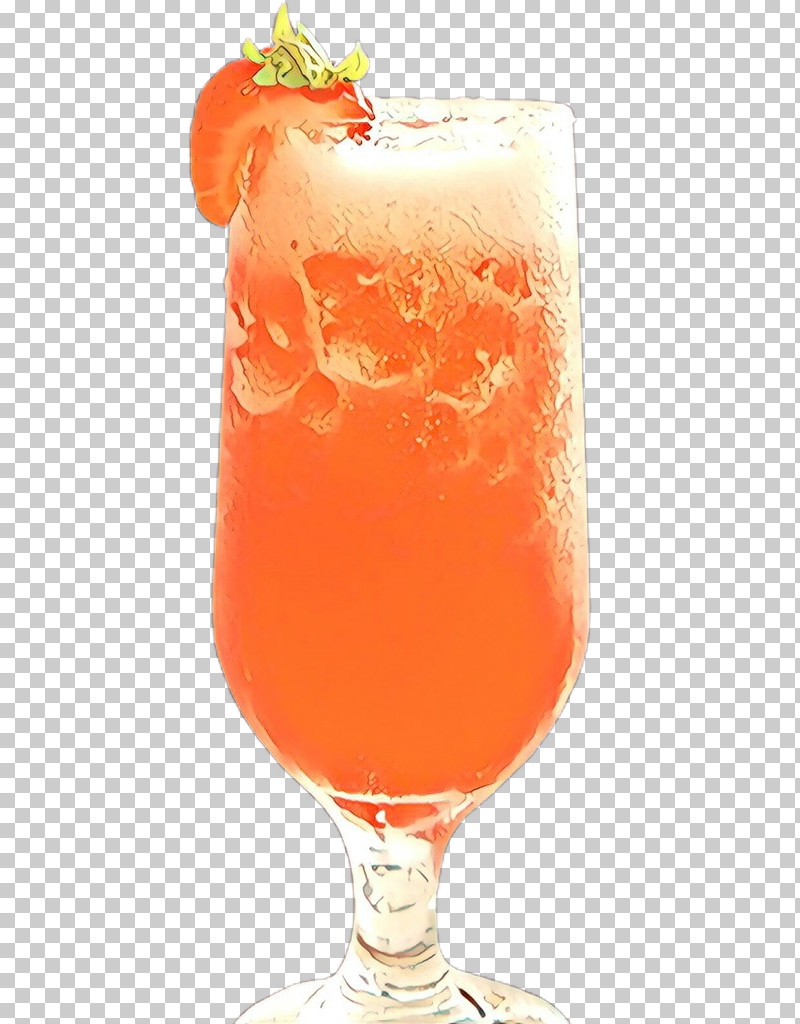 Drink Cocktail Garnish Bay Breeze Juice Non-alcoholic Beverage PNG, Clipart, Alcoholic Beverage, Bay Breeze, Cocktail, Cocktail Garnish, Drink Free PNG Download