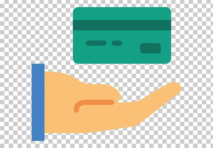 Computer Icons Encapsulated PostScript Payment PNG, Clipart, Angle, Business, Card Icon, Computer Icons, Credit Free PNG Download