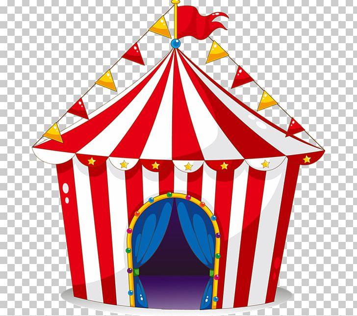 Lion Carnival Circus PNG, Clipart, Animals, Ardley Hill