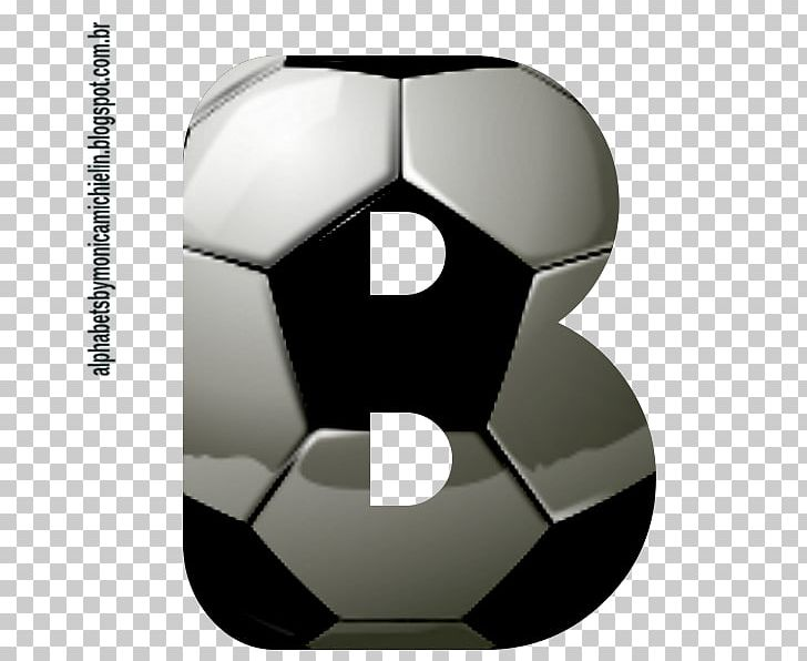 Football Boot Nike England National Football Team PNG, Clipart, Alfabeto, Alphabet, Ball, Bola, Cleat Free PNG Download