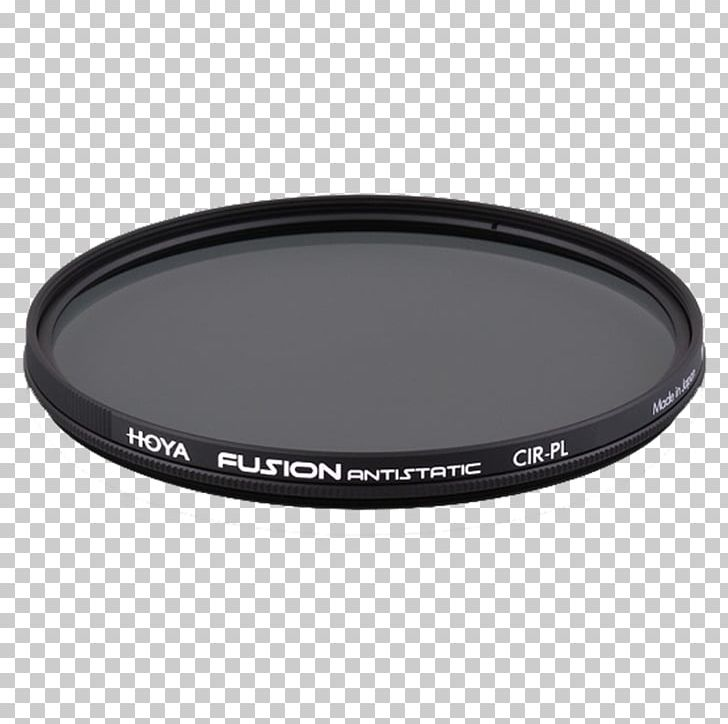 Polarizing Filter Photographic Filter Optical Filter Polarizer Camera PNG, Clipart, Antistatic Agent, Camera, Camera Accessory, Camera Lens, Cameras Optics Free PNG Download