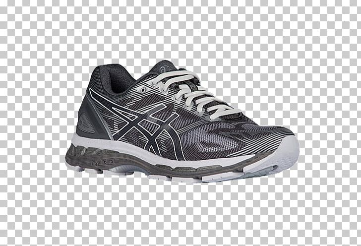 new arrival b361a 642ac Sports Shoes Asics Gel-Nimbus 19 Men's Running Shoes Adidas ...