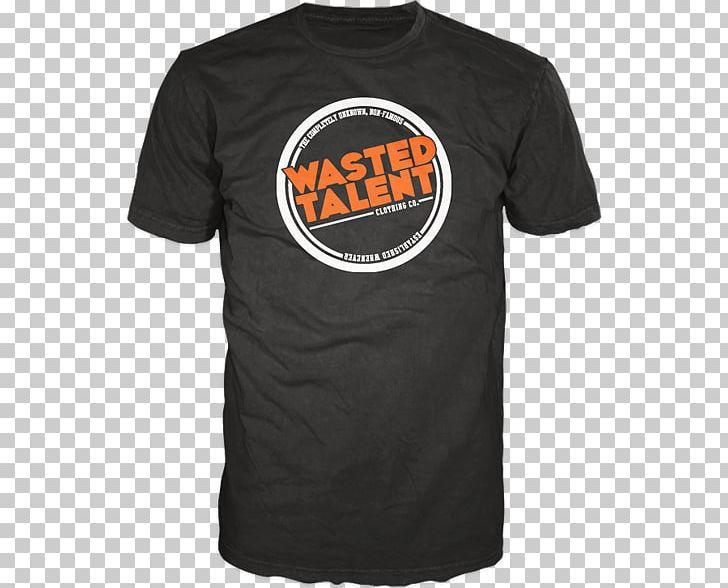 T-shirt Amazon.com Helga Hufflepuff Sleeve PNG, Clipart, Active Shirt, Amazoncom, Black, Brand, Clothing Free PNG Download