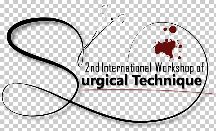 Suture Clip Art - Royalty Free - GoGraph