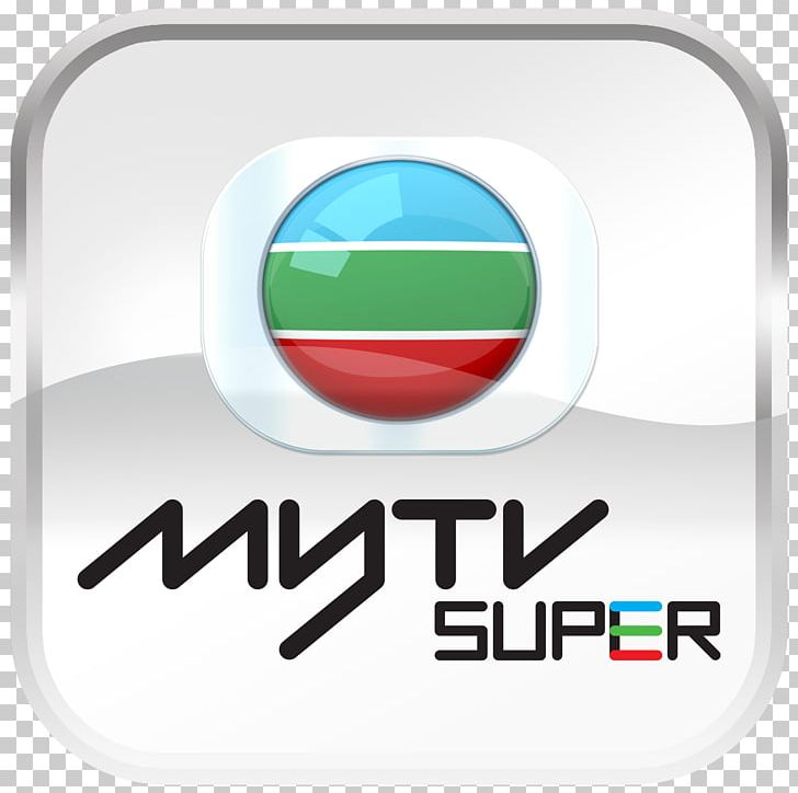 Android MyTV SUPER Color By Number  Pixel Art PNG, Clipart